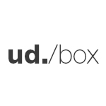 Unidades por caja  producto