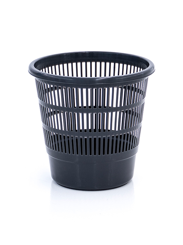 WASTEPAPER BASKET 16L.