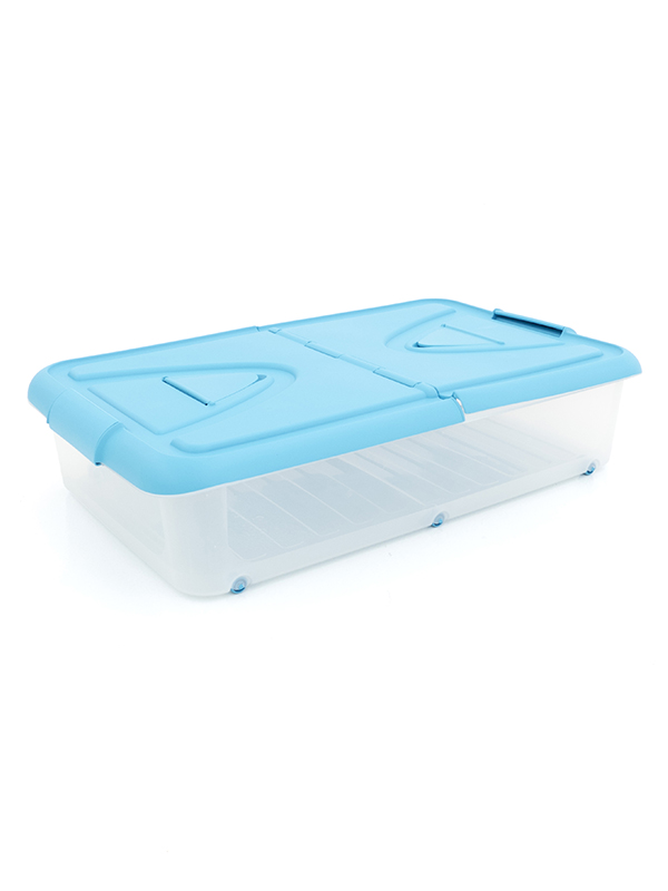 MULTIBOX 60L NATURE