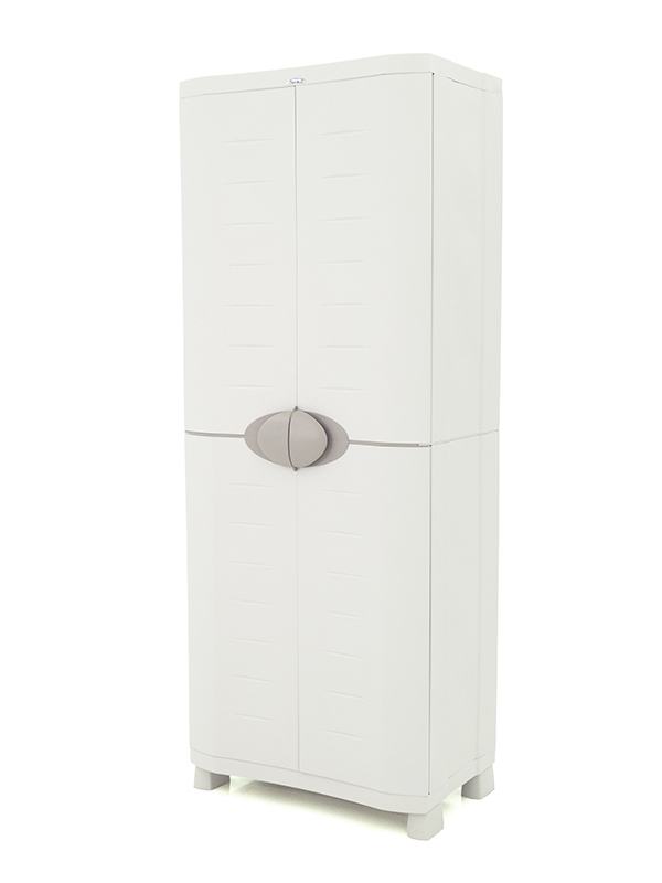 UTILITY CABINET 70CM