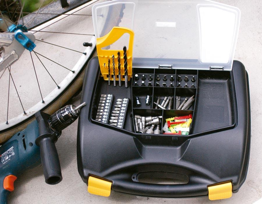 caja-de-herramientas-bricolaje-8