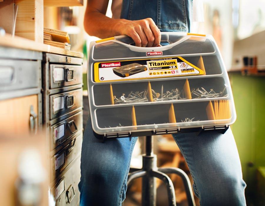 caja-de-herramientas-bricolaje-2