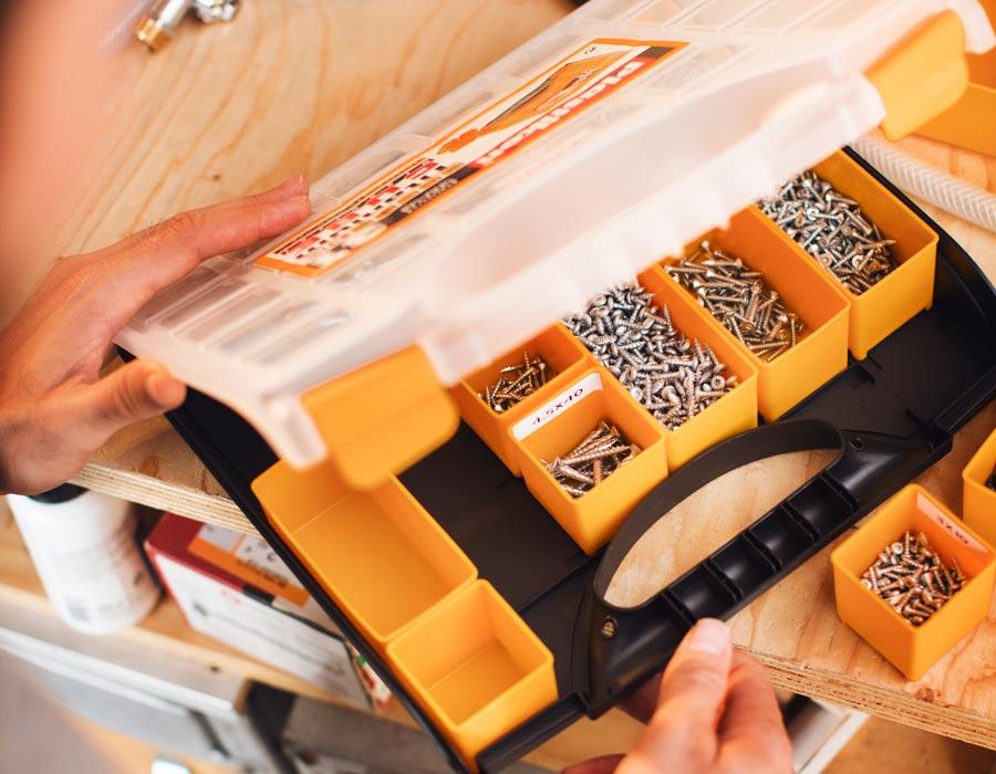 cajas-de-herramientas-bricolaje-5