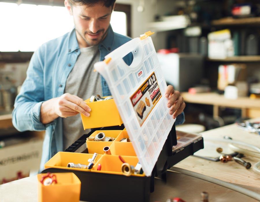cajas-de-herramientas-bricolaje-4